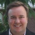 Andy Henningsen Real Estate Agent at Equity Colorado