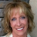Nancy Hendryx Real Estate Agent at Equity Colorado