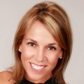 Patti Helm Real Estate Agent at The Kentwood Company