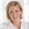Melissa Koning Real Estate Agent at Coldwell Banker Devonshire