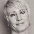 Dawn Davis-westra Real Estate Agent at HomeSmart Cherry Creek
