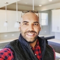Mark Davis Real Estate Agent at eXp Realty