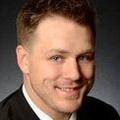 Ethan Davis Real Estate Agent at Weichert,realtor Professionals