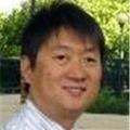 Sung Cho Real Estate Agent at REcolorado.com