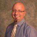 Tim Cherven Real Estate Agent at Keller Williams Realty Success