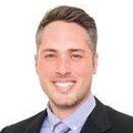 Alexander Chapman Real Estate Agent at Compass Colorado Realty