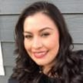 Crystal Castro Real Estate Agent at Keller Williams Realty Downtow
