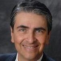 Miguel Castro Real Estate Agent at HomeSmart Cherry Creek Properties