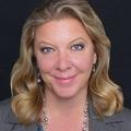 Jennifer Carlton Real Estate Agent at Home Smart Cherry Creek