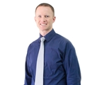 Steven Calley Real Estate Agent at Metro Brokers- Fanning Realty & Assoc., Inc.