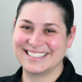 Rachel Caliga Real Estate Agent at Urban Mountain Associates