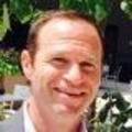 Michael Callahan Real Estate Agent at Colorado Real Estate Company
