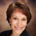 Glenda Cadman Real Estate Agent at Re/max Professionals