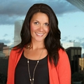 Tara Byrnes Real Estate Agent at Colorado Home Realty