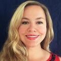 Katrina Burton Real Estate Agent at Sierra Vista Realty LLC