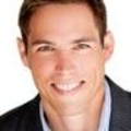Ethan Bullock Real Estate Agent at LIV Sotheby's International Realty