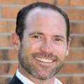 Ryan Buckley Real Estate Agent at Re/max Professionals