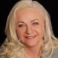 Teri Bruinsma Real Estate Agent at Keller Williams Realty Downtow