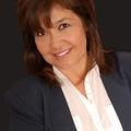 Carol Brohl Real Estate Agent at Keller Williams Realty Llc