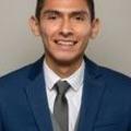 Michael Brena Real Estate Agent at Remax Altitude