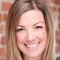 Katie Bozard Real Estate Agent at Live Urban Real Estate