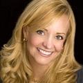 Kathleen Garvey Real Estate Agent at HomeSmart Cherry Creek Properties