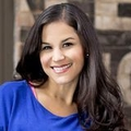 Sara Garza Real Estate Agent at Slifer Smith & Frampton