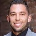 Jordan Garcia Real Estate Agent at Turning Point Real Estate Inc.