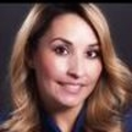 Eva Garcia Real Estate Agent at Keller Williams Realty Downtow