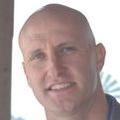James Gallinger Real Estate Agent at 303-810-7299