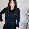Dionysia Gallegos Real Estate Agent at Resident Realty