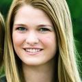 Sarah Galloway Real Estate Agent at Galloway Realty, LLC