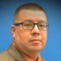 Patrick Gallegos Real Estate Agent at HomeSmart Cherry Creek Properties