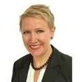 Sarah Futa Real Estate Agent at Keller Williams Action Realty