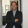 Jamal Gabriel Real Estate Agent at eXp Realty