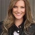 Megan Fuller Real Estate Agent at Motion Homes Group