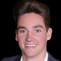 Matthew Fugate Real Estate Agent at 720-394-4423
