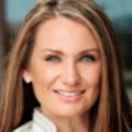 Danielle Fouts Real Estate Agent at Keller Williams Denver Central