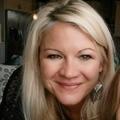 Amanda Foltz Real Estate Agent at Keller Williams Real Est Llc