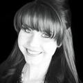 Sierra Bosick Real Estate Agent at Keller Williams Dtc