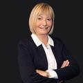 Martine Bonhoure Real Estate Agent at Coldwell Banker Residential Brokerage
