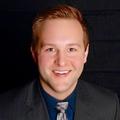 Brian Birklid Real Estate Agent at 303-305-9622