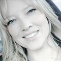 Kelley Beskur Real Estate Agent at Modern Real Estate South