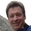 Donald Bibb Real Estate Agent at Sunrise Realty Pros, LLC