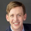 Kevin Bernstein Real Estate Agent at Morton Properties of Denver
