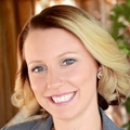Heather Bennett Real Estate Agent at The Colorado Real Estate Group