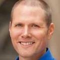 Jonathan Benecke Real Estate Agent at 360dwellings Real Estate