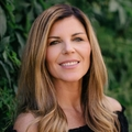 Courtney Belknap Real Estate Agent at Equity Colorado