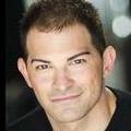 Ryan Belinak Real Estate Agent at Live Urban Real Estate