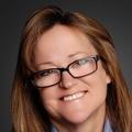 Shelley Beaver Real Estate Agent at Brokers Guild-cherry Creek Ltd